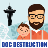 DocDestruction
